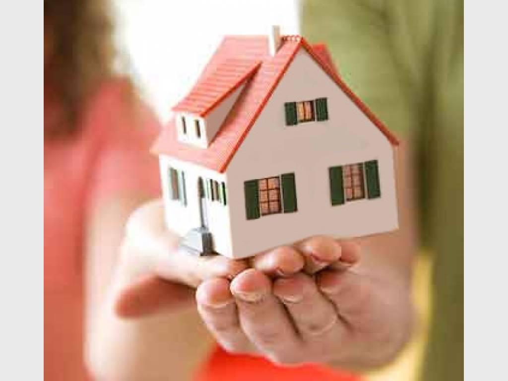 семейный жилищный вопрос