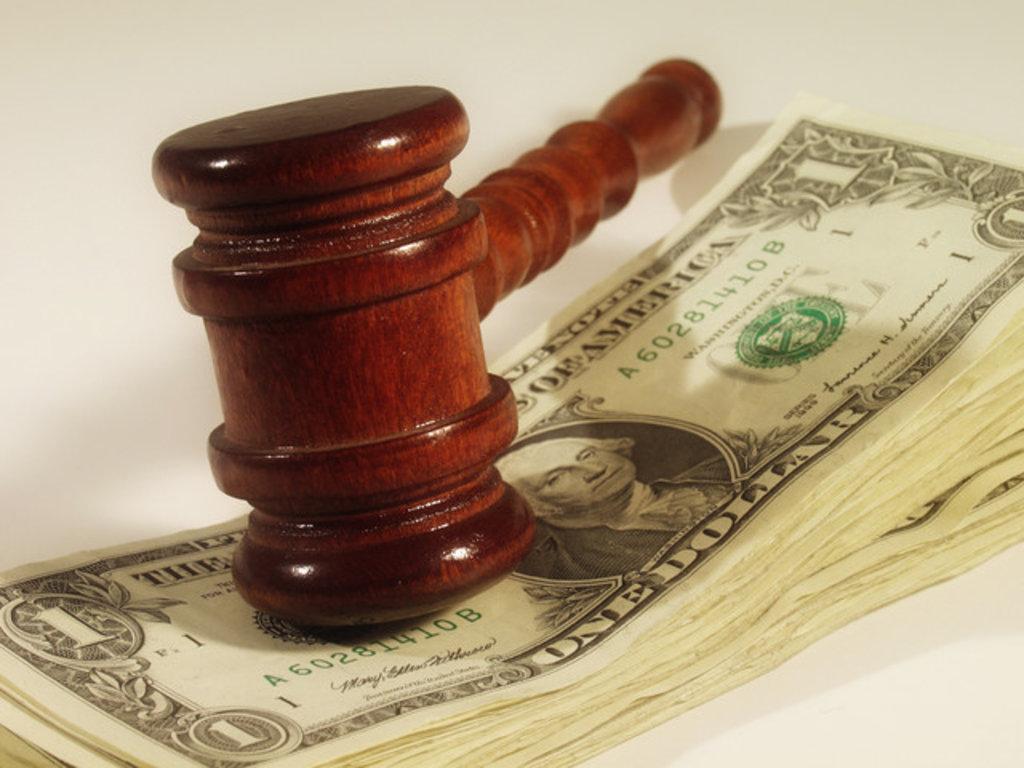 реструктуризация ипотеки через суд себе