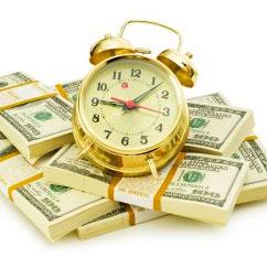 хоум кредит оплата кредита онлайн с карты по номеру договора