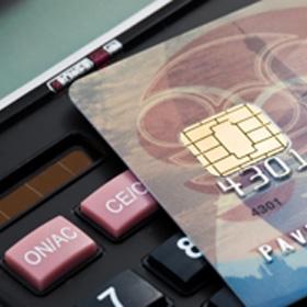 платежи по кредитной карте сбербанка
