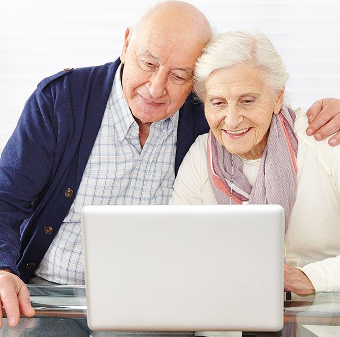Будет ли повышение пенсии работающим пенсионерам в октябре 2016 года