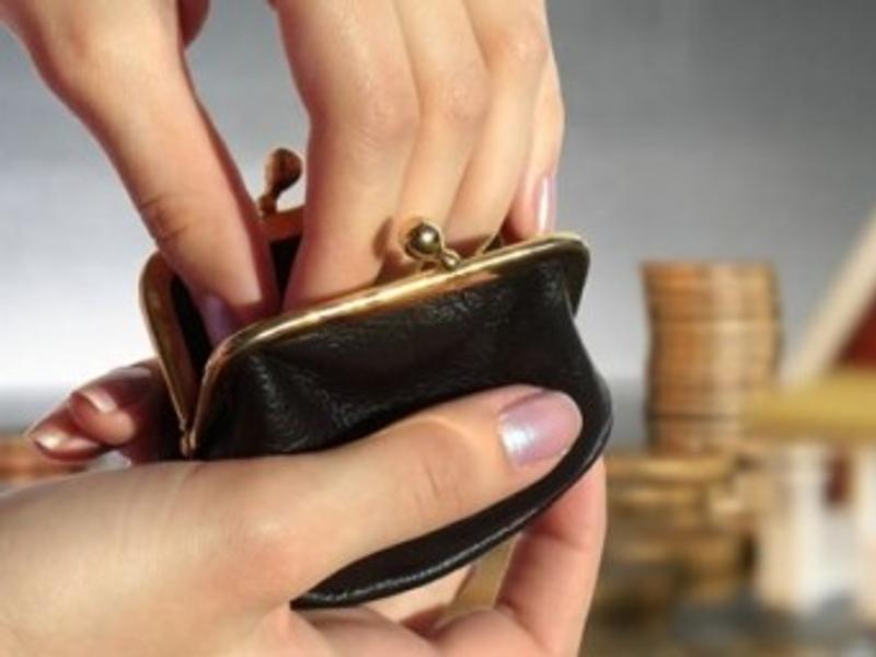 Как уменьшить платежи по кредитам физических лиц: заявление в банк о снижении ежемесячного платежа