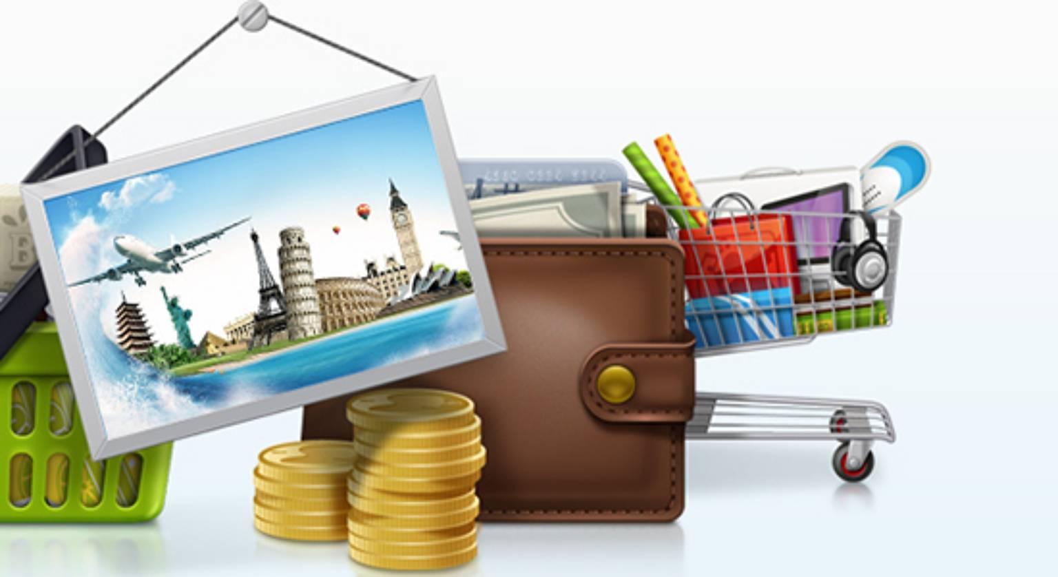 Кредит новокузнецк потребительский кредит