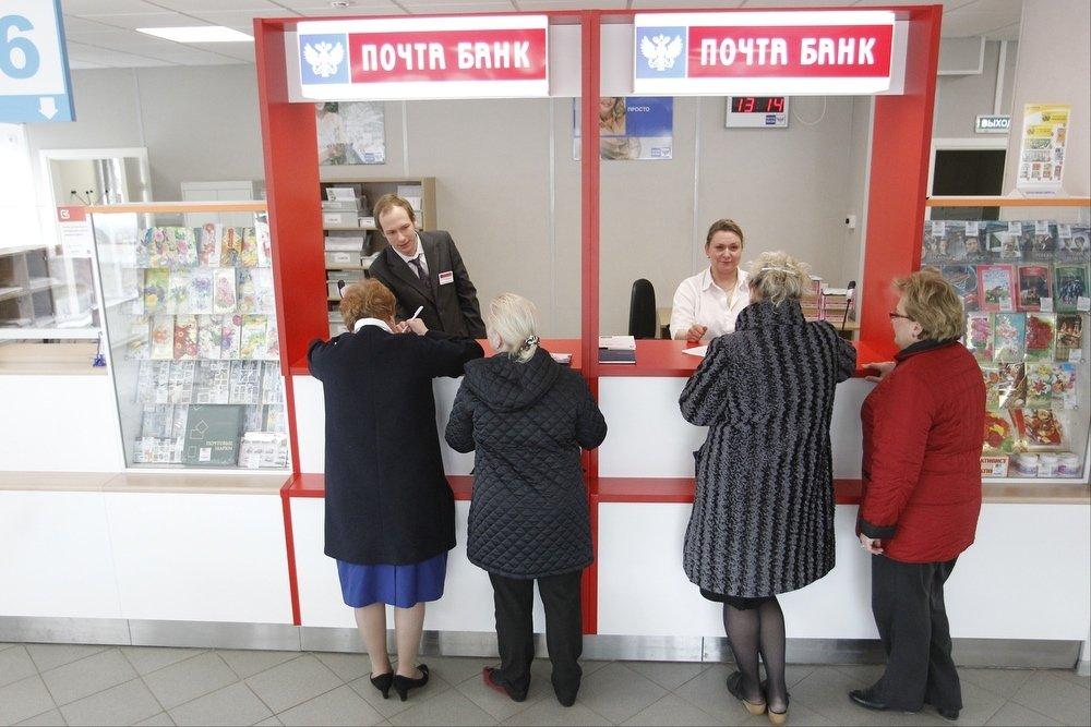 потребительский кредит в махачкале и их условия