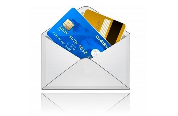 эта мысль придется оформить кредитную карту условия считаю, что