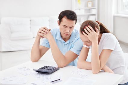 Просроченный кредит: последствия