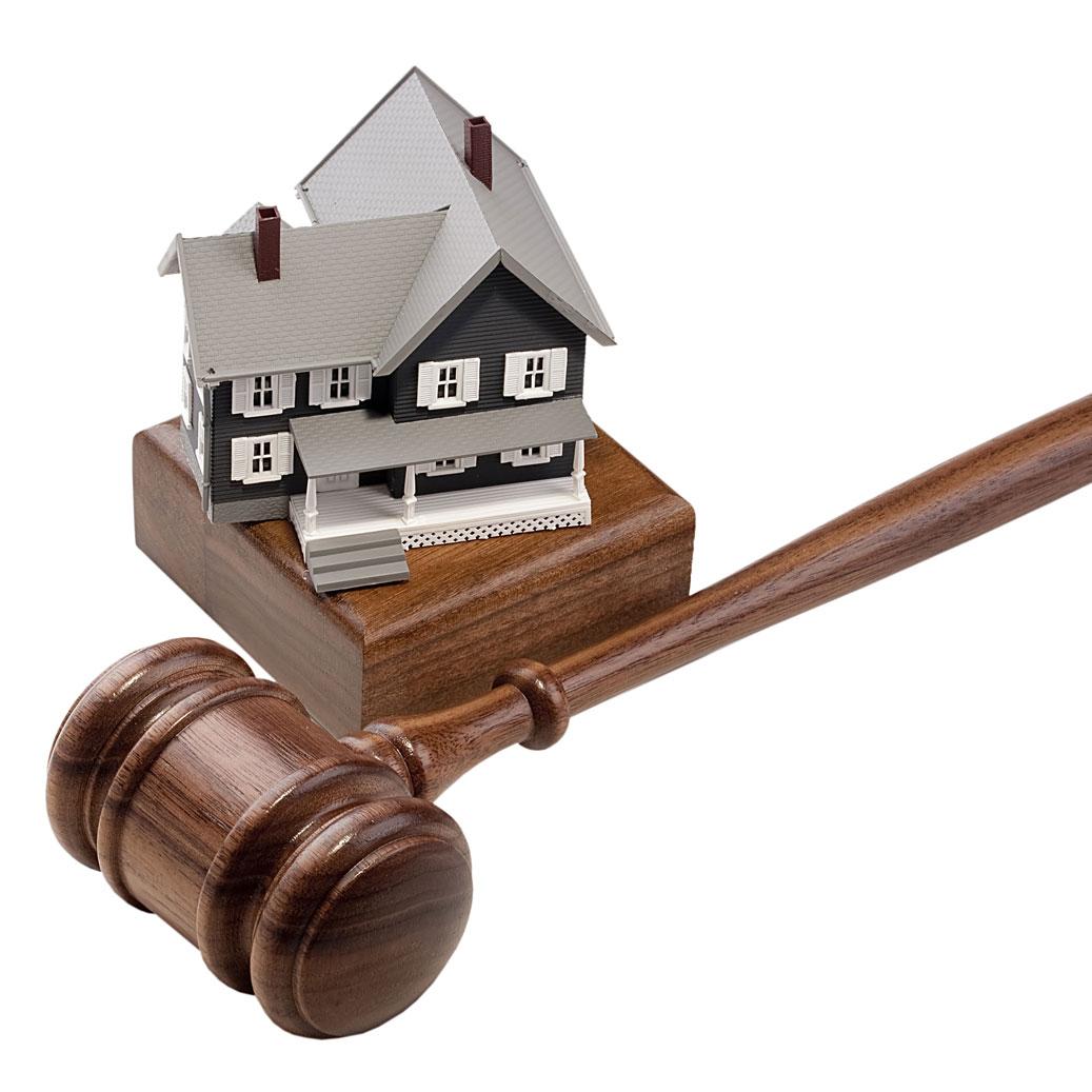 Изображение - Можно ли сдавать квартиру в ипотеке в аренду auctionprop