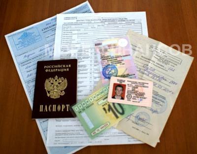 взять кредит наличными в москве у частного лица