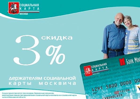 Сбербанк потребительский кредит для пенсионера калькулятор