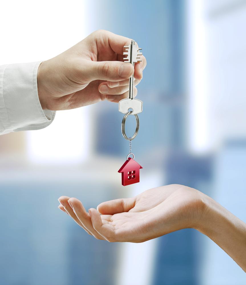 Изображение - Как взять ипотечный кредит в газпромбанке b639ff04748243b15965c6274eefaa85