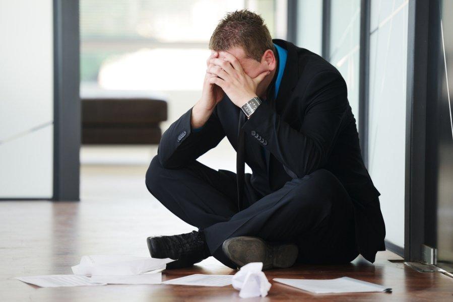 банкротство малого бизнеса