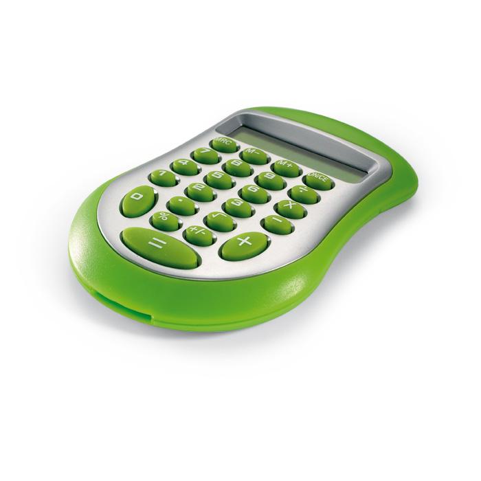 калькулятор кредита втб-24 банк по зарплатной карте в санкт-петербурге