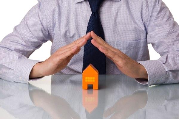 Страховые случаи при кредитовании