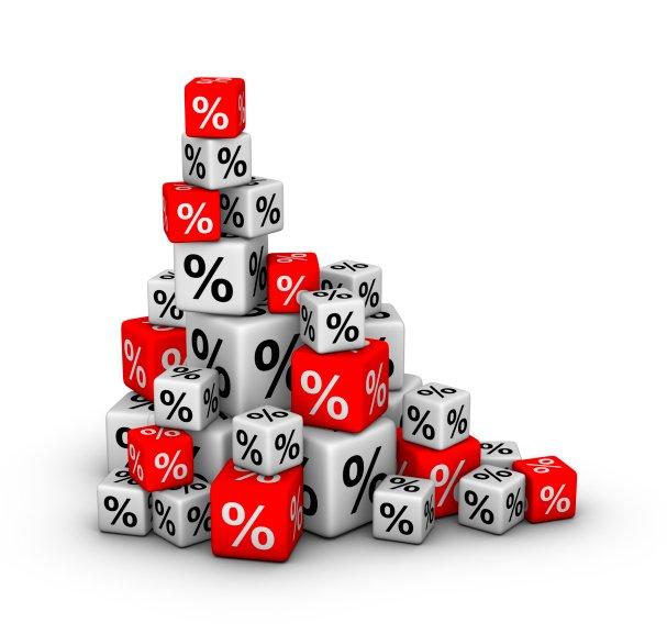 Изображение - Как рассчитываются проценты по кредитной карте budget-2012-india-highlights-7417
