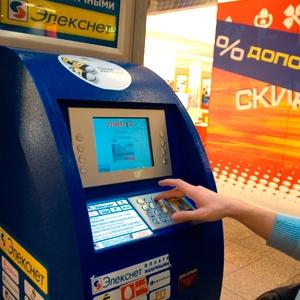 Все банкоматы в Павлове (Нижегородская область) 0 адресов.