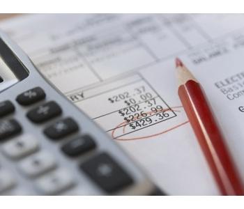Рефинансирование кредита частным лицам