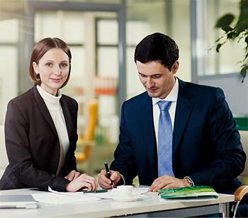 Сбербанк банк клиент для юридических лиц
