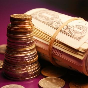 Займ на карту срочно без отказа с плохой кредитной историей с одобрением без снятия денег с карты