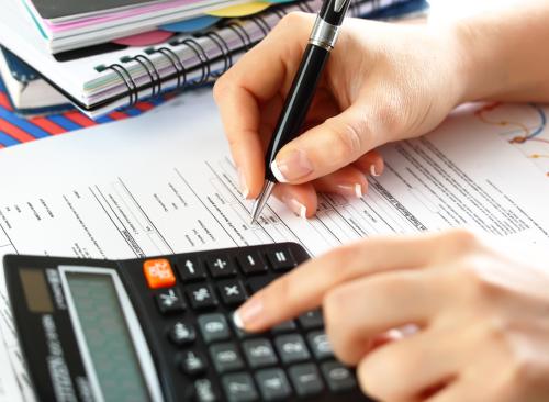 Перерасчет страховки по кредиту при досрочном погашении
