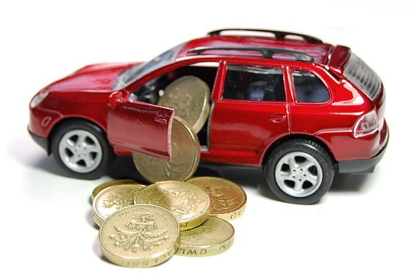 Кредит под залог автомобиля в банке уфа автоломбард набережных челнах