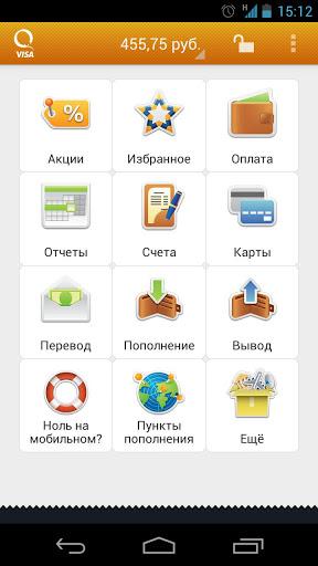 Банк русский стандарт оформление кредита