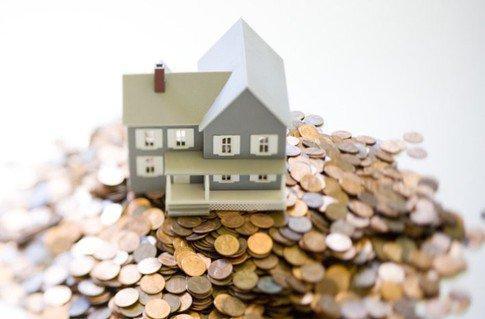 Что такое санация банка для вкладчика