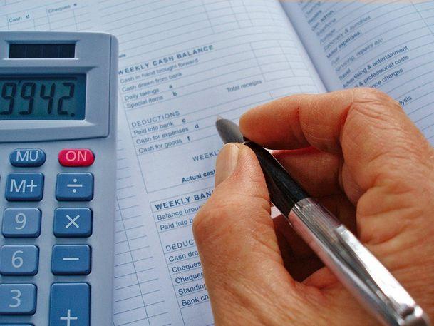 Реструктуризация кредита или рефинансирование - что лучше