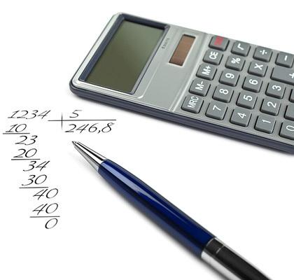 ставки и сумму кредита