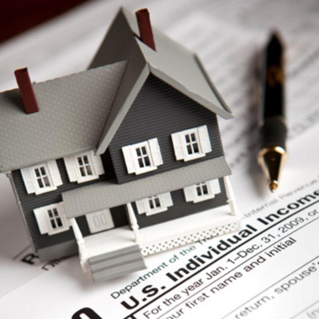Получить льготную ипотеку кемерово кредитная история как проверить свою кредитную историю бесплатно онлайн