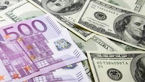 Изображение - Как открыть валютный вклад e96964dc6e5b60ed6ab89015a2d4fb18