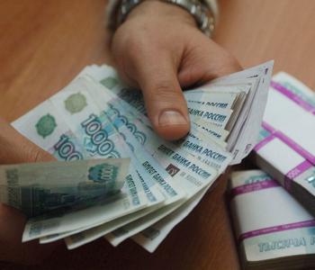 Как вернуть деньги по распискам