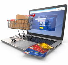 Где взять ноутбук в кредит