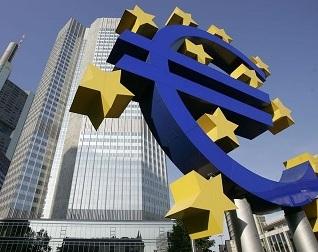 Вклады в иностранных банках: как открыть