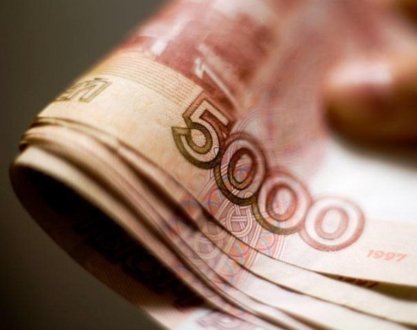 Изображение - Где и в каком банке открыть вклады под 20% f7df9e8a9a4ca7ec0350156e1eea19ce