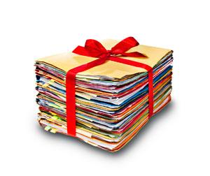 Каккие документы нужны для ипотеки