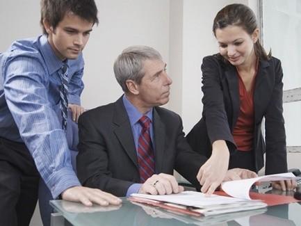 Учредитель прощает компании долг по договору займа.
