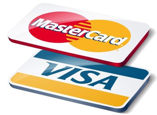 система кредитных карт в америке
