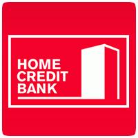 Хоум кредит хабаровск онлайн взять кредит экспресс волга банк