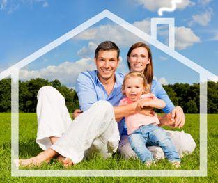 Как оформить ипотеку на квартиру с наибольшей выгодой?
