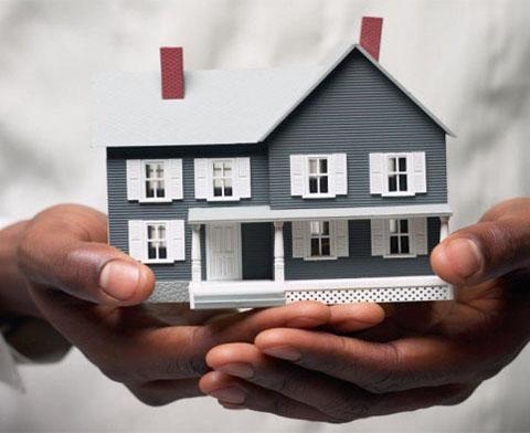 Партнеров данного фин учреждения получить новый заем можно кредитом заведении как получить кредит в сбербанке физическому лицу