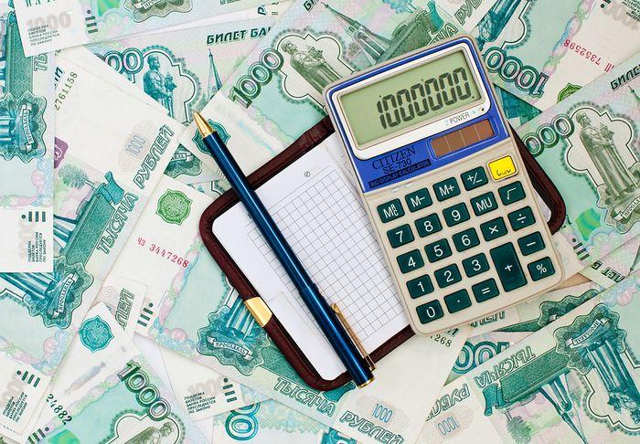 Преимущества расчета на кредитном калькуляторе «Альфа-Банка»