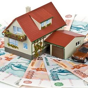 Оформить заявку на кредит онлайн в сбербанк без справок