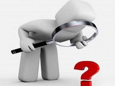 Как обязаны проверять в банке личность при выдачи кредита