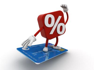 Кредитная карта от Росгосстрах: условия, проценты, оформление, правила пользования