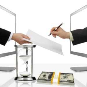 Образец долговой расписки — investim.info