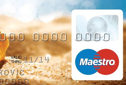 Взять долгосрочный займ онлайн на карту без отказа