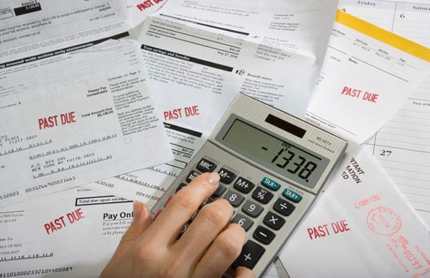Кредит 300000 с плохой кредитной историей спб