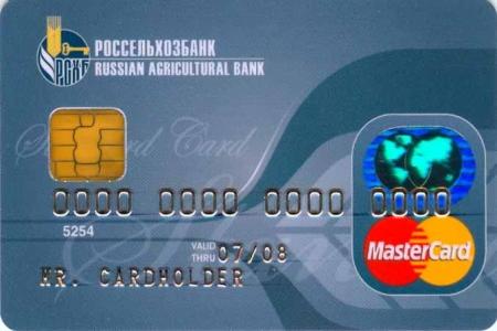 Кредитный калькулятор, рассчитать кредит на