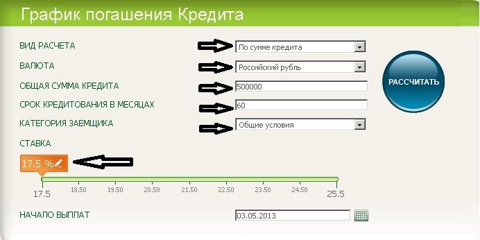 лестницы как узнать сколько долгов перед банками действия сохранению собственной