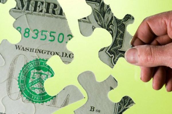 Изображение - Что такое транш по кредитной карте line_of_credit_5